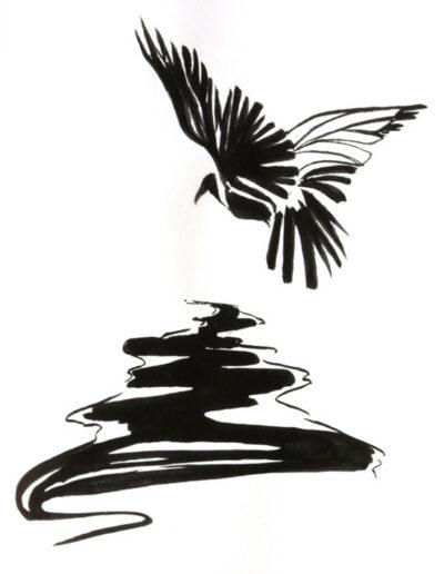 Castelli – Vogel