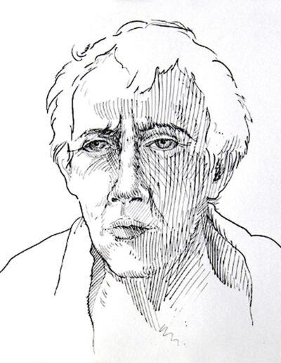 Schmidt-Contoli