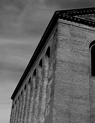 Winkler – Basilika