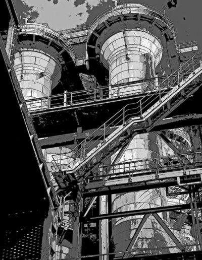 Mertens – Industriekultur