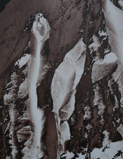 Mertens – Vulkanismus