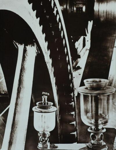 Mertens – Zylinderöler