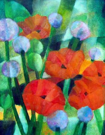 Evis Blumen